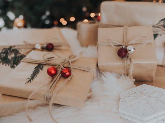 bayana-yilbasi-hediyesi-ne-alinir-yilbasi-hediyeleri-bayan