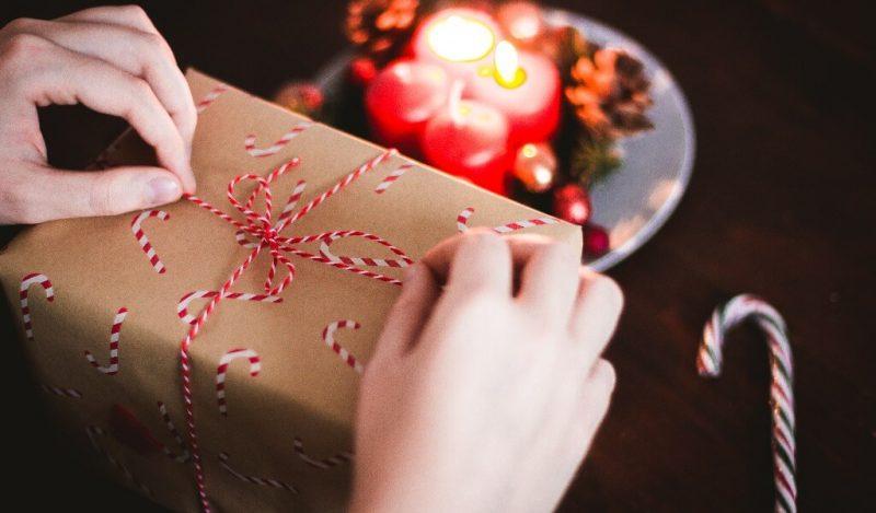 bayanlar-icin-yilbasi-hediyeleri
