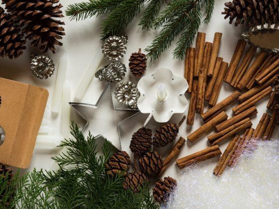 el-yapimi-yilbasi-hediyeleri-ile-unutulmaz-surprizler-yapin