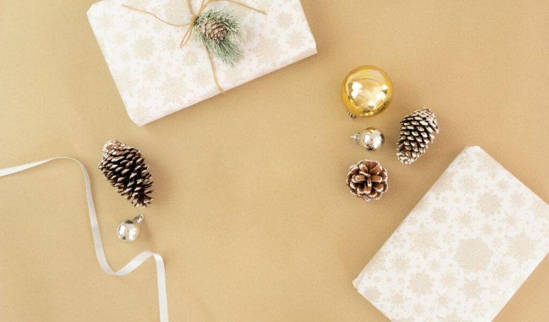 en-guzel-yilbasi-hediye-fikirleri