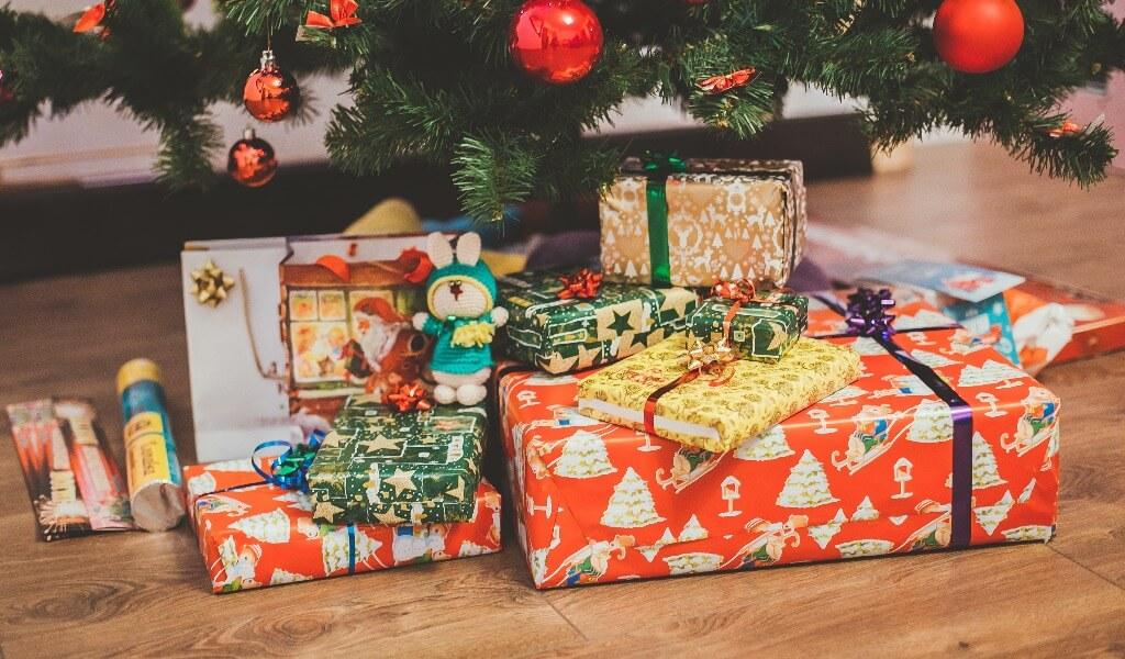 en-guzel-yilbasi-hediyeleri-nelerdir