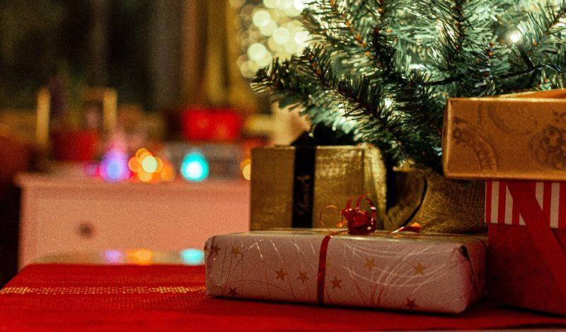erkeklere-ozel-yilbasi-hediye-setleri