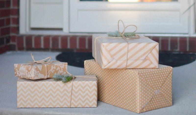 kisiye-ozel-yilbasi-hediyesi-onerileri