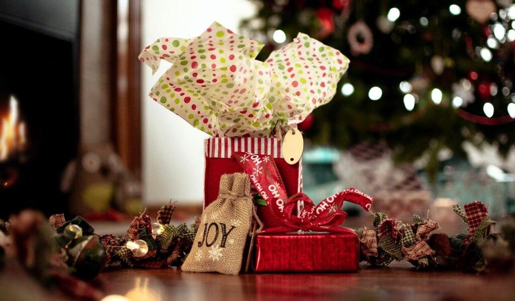 kisiye-ozel-yilbasi-hediyesi-rehberi