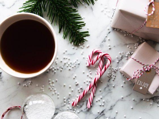 kucuk-yilbasi-hediyeleri-minik-ve-ucuz-hediyeler