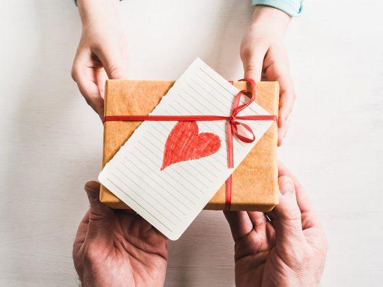 muhiku-babaya-yilbasi-hediyesi-onerileri