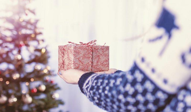 sevgiliye-en-guzel-yilbasi-hediyesi