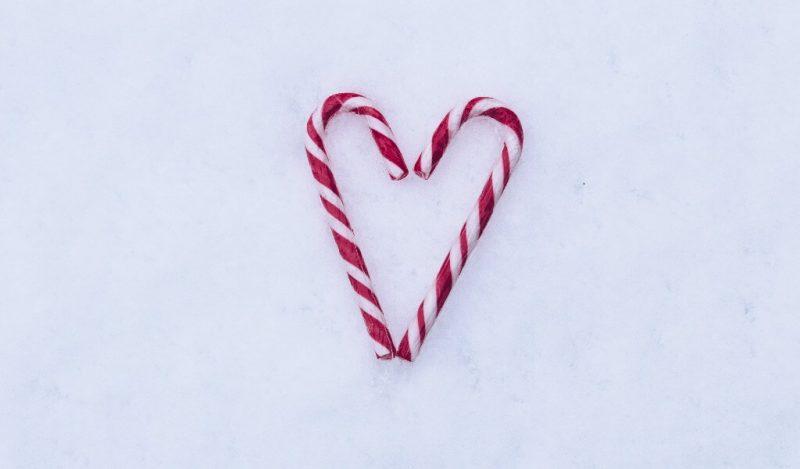 sevgiliye-yilbasi-hediye-fikirleri
