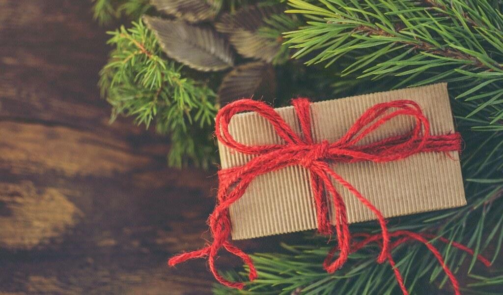 ucuz-yilbasi-hediyeleri-nelerdir-uygun-fiyatli-hediyeler