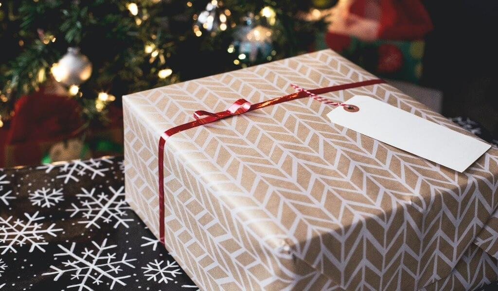 yilbasi-cekilisi-hediyeleri-ile-hizli-ve-ucuz-cozumler