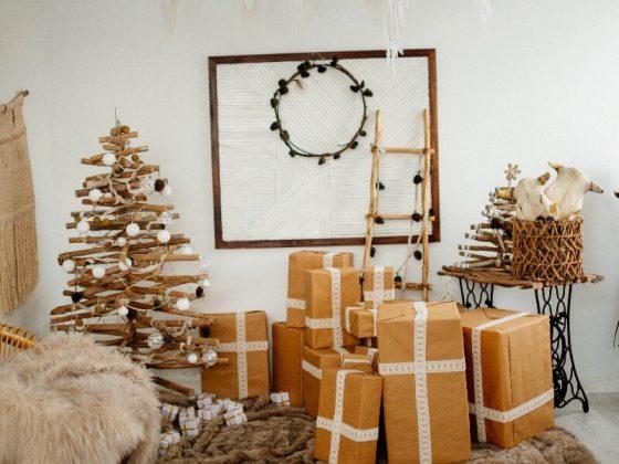 yilbasi-hediye-fikirleri-degisik-yılbasi-hediyesi-fikirleri