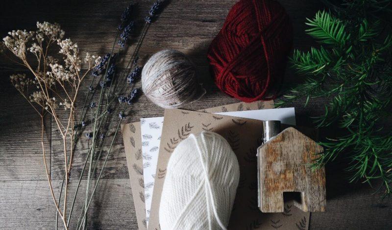 yilbasi-hediye-fikirleri-el-yapimi