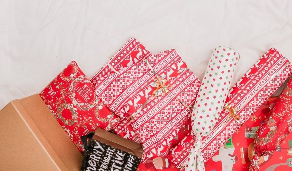 yilbasi-hediye-setleri-en-sik-yilbasi-hediyeleri