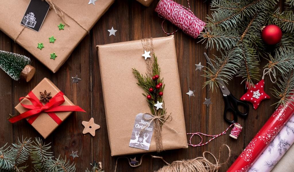 yilbasi-hediyelikleri-guzel-ve-ucuz-hediyeler