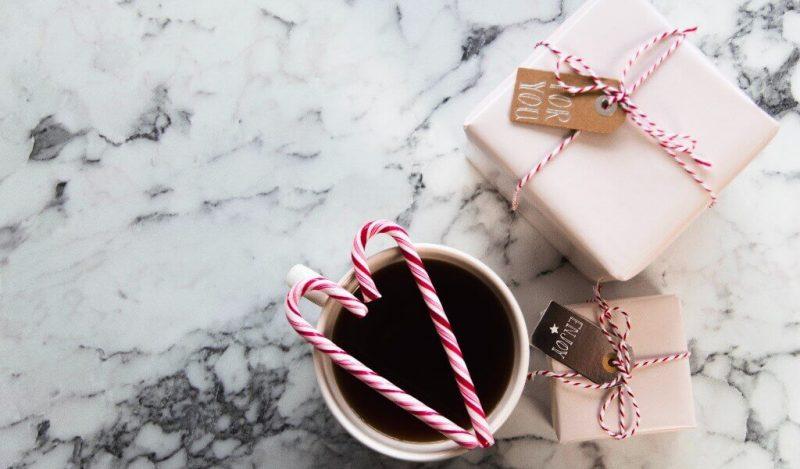 yilbasi-hediyelikleri-ile-kendi-kutunu-yap