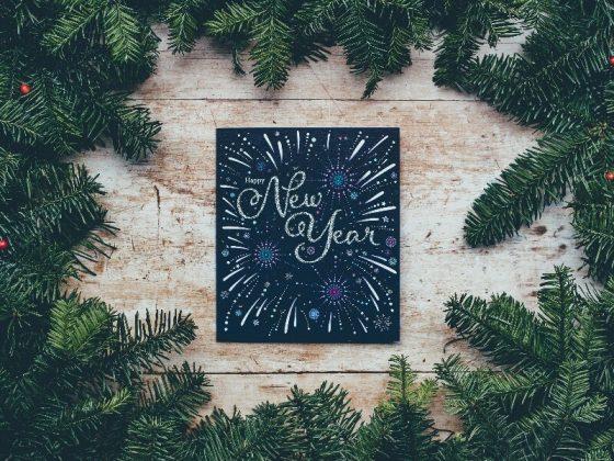 yilbasi-mesajlari-ile-sevdiklerinizi-mutlu-edin