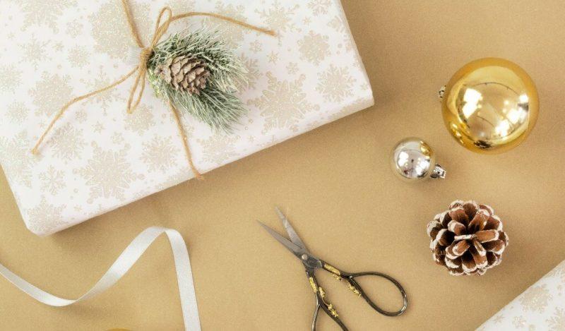 yilbasinda-ogretmene-ne-hediye-alinir