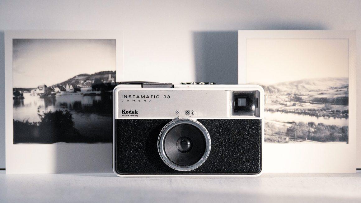 fotograf-baskili-hediye-secenekleri