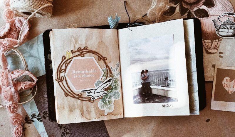 fotograflarla-yapilabilecek-hediyeler