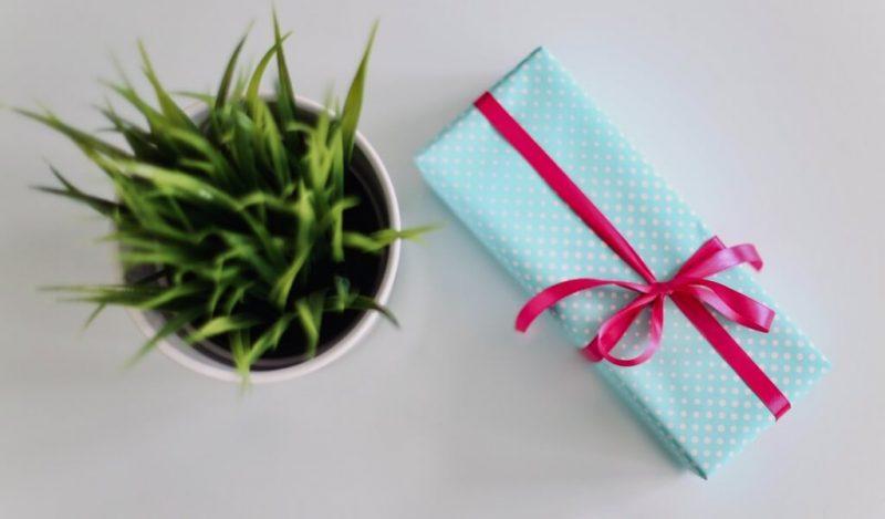 polis-sevgiliye-hediye