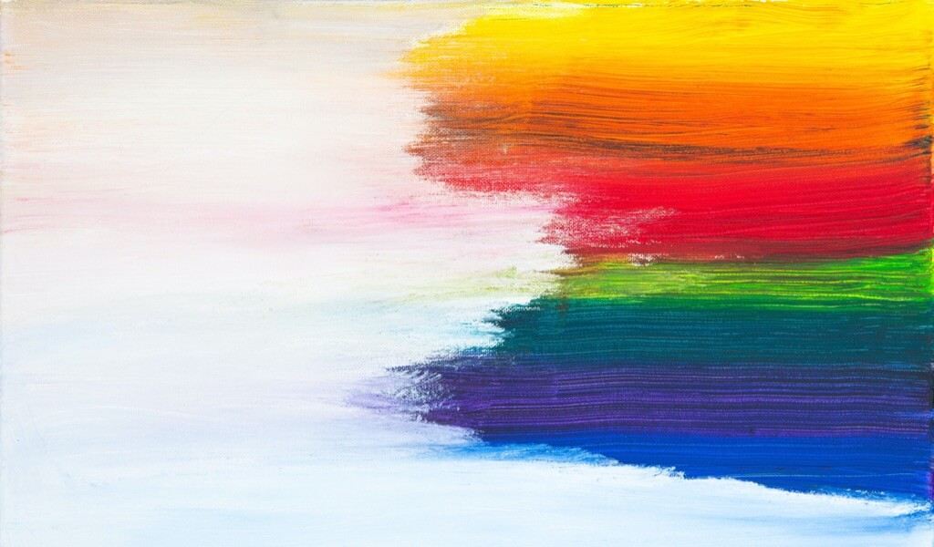 renklerin-anlamlari-nelerdir-renklerin-etkisine-gore-hediye-secimi