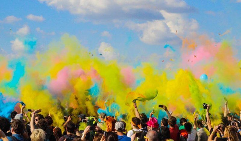 renklerin-anlamlari-ve-psikolojik-etkileri