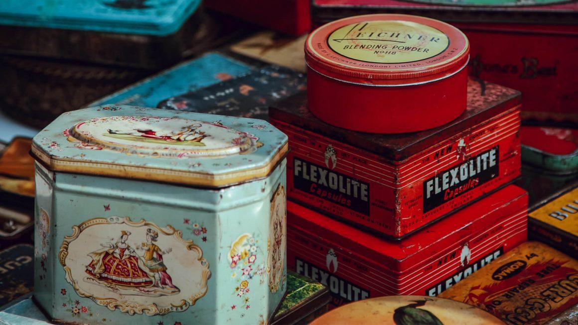 retro-hediyeler-retro-vintage-hediye-onerileri