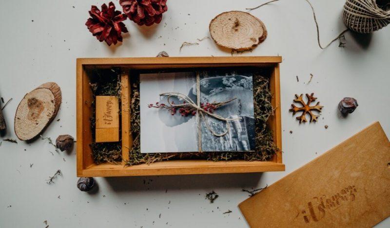 fotografli-hediye-kutusu