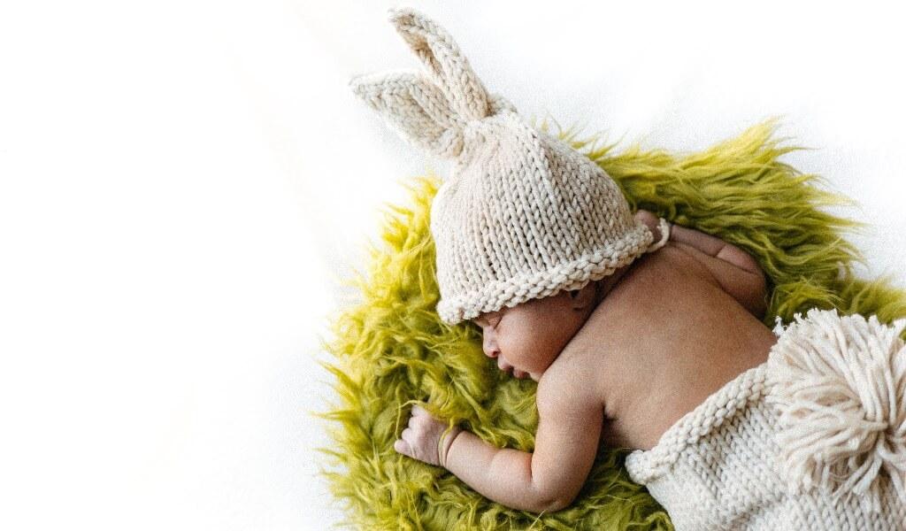 yeni-dogan-bebek-mesajlari-bebek-tebrigi-nasil-yapilir