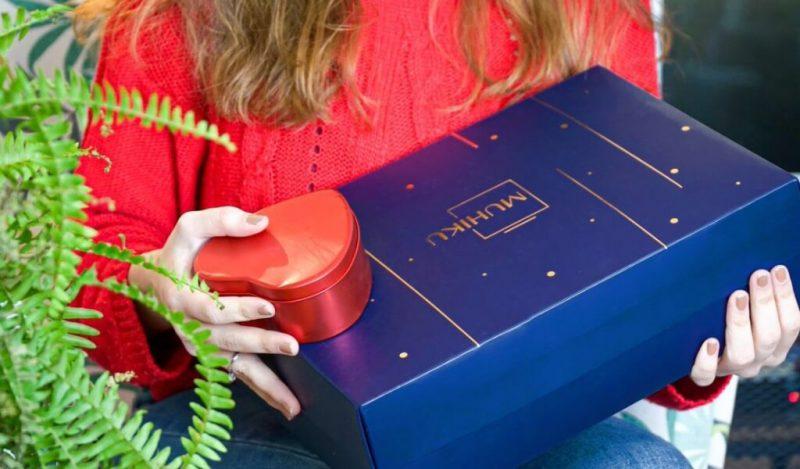 asker-sevgiliye-hediye-kutu-hazırlama-fikirleri