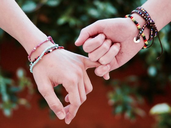 dostluk-sozleri-dostlukla-ilgili-guzel-sozler