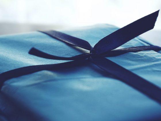 erkege-alinacak-en-anlamli-hediye