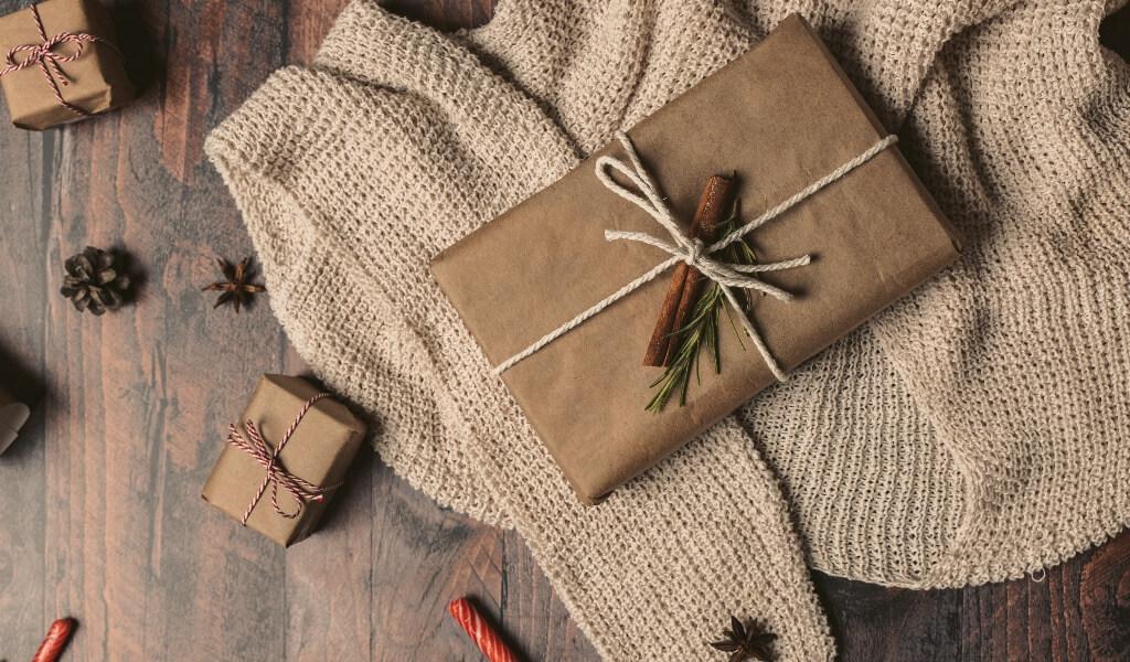 kutu-icine-konulabilecek-hediyeler-nelerdir