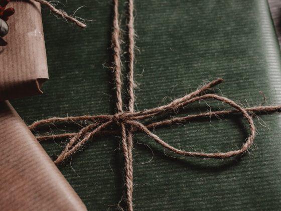 meslek-hediyeleri-nelerdir-mesleklere-gore-hediyeler