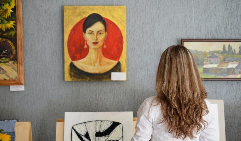 sanat-galerisi-ziyareti