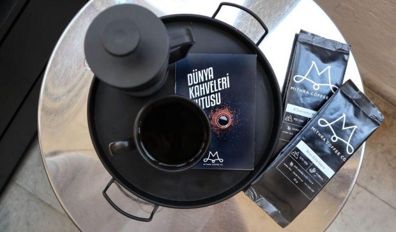 dunya-kahveleri