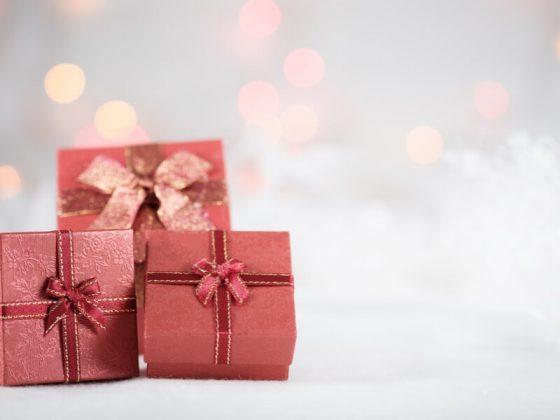 bayan-sevgiliye-hediye-fikirleri