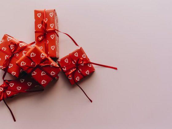 bayan-sevgiliye-hediye-onerileri