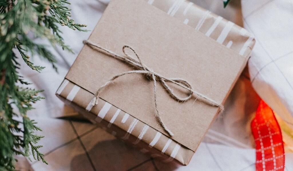 diyetisyen-hediyeleri-diyetisyene-hediye-ne-alinir