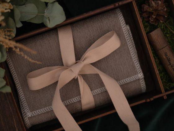 eczaciya-hediye-eczacilara-ozel-hediye-secenekleri