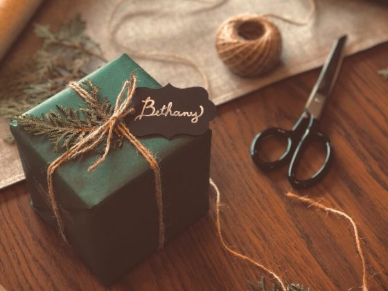erkek-sevgiliye-anlamli-hediye-onerileri