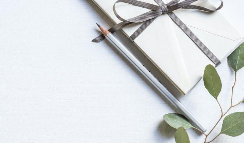 eski-sevgiliye-hediye-gondermek-dogru-mu