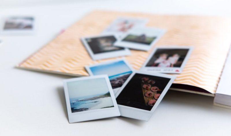 fotograf-albumu