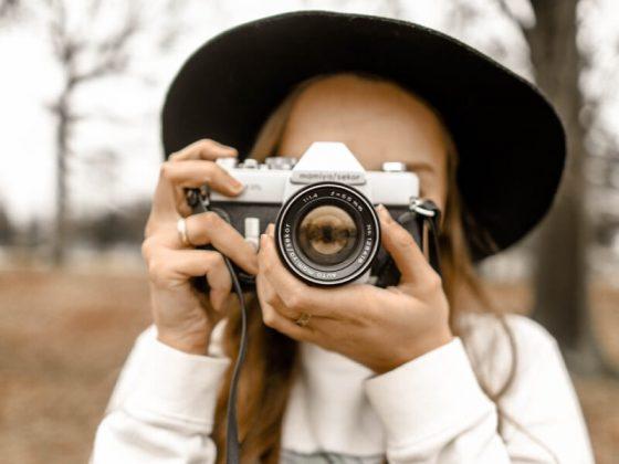 fotografciya-hediye-en-guzel-fotografcilik-hediyeleri