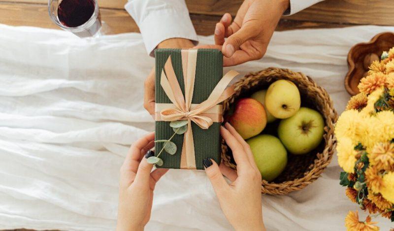 hediye-paketi
