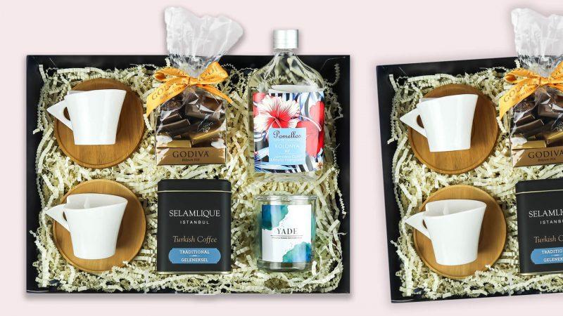 kahve-ve-okyanus-hediye-kutusu