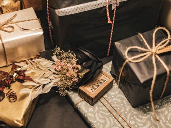 kuafore-hediye-ne-alinir-kuafor-icin-hediyeler