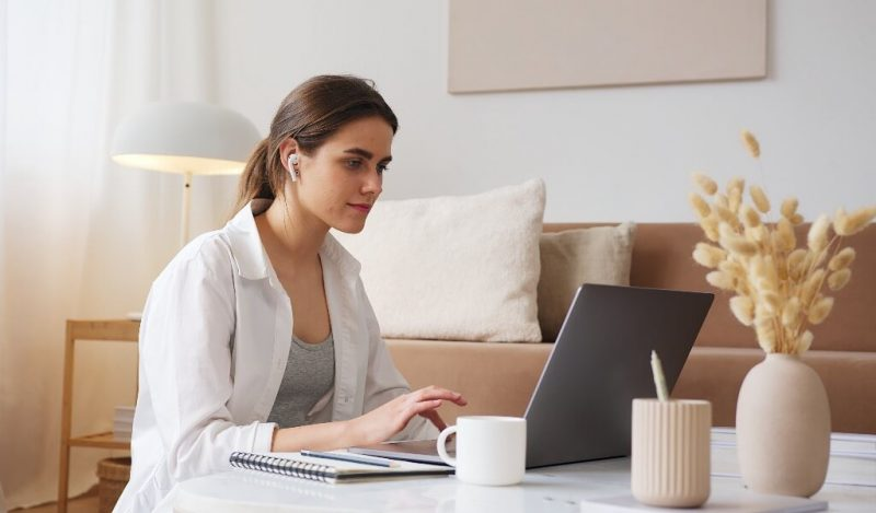 ev-hanimina-hediye-online-kurs