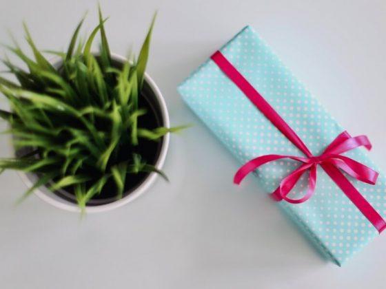 sekretere-hediye-ne-alinir-en-guzel-sekreter-hediyeleri