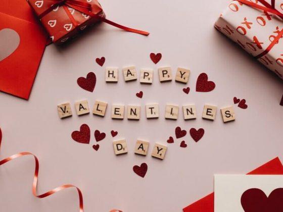 sevgililer-gununde-ne-hediye-alinir-en-romantik-sevgililer-gunu-hediyeleri